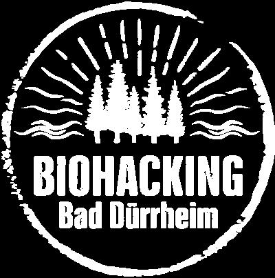 Biohacking Bad Dürrheim - Logo